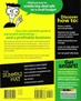 back Advertising for Dummies review