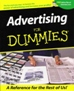front Advertising for Dummies review