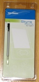 bfront The Boxwave Styra(3 in 1 stylus) for Tungsten E/E2 review