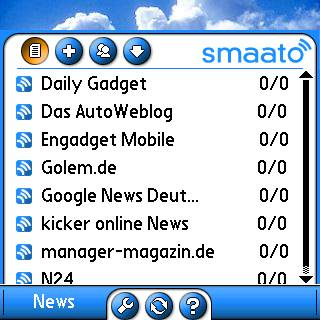 smaato1 Smaato News review