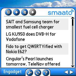 smaato2 Smaato News review