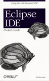 Scannen0006 Eclipse IDE pocket guide review   the PODS book