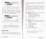 Scannen0010 Eclipse IDE pocket guide review   the PODS book