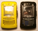 0a The OtterBox 1921 case for Treo 680/750/755p devices   the review