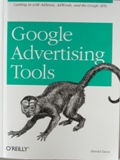 front Google Advertising Tools   the review