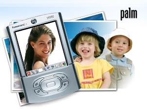 intro Resco Photo Viewer updated