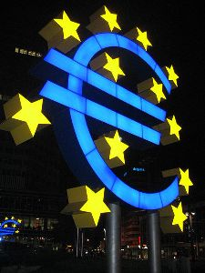 450px La2 euro 24th April: judgement day for next round of EU price legislation