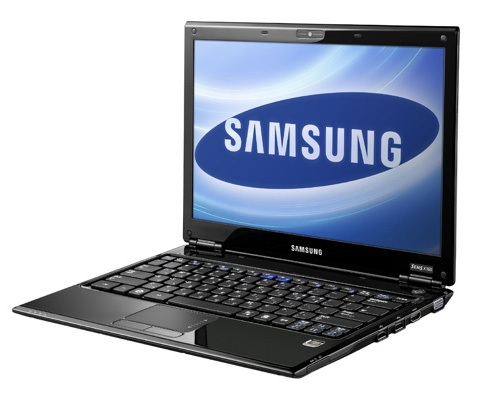 samsung nc20 Samsung could release VIA Nano powered super netbook