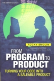 November 2008 From Program to Product   the review