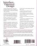 back Interface oriented design   the review