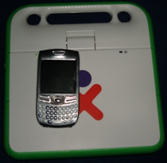 0a OLPC XO   a quick look