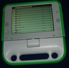1a OLPC XO   a quick look