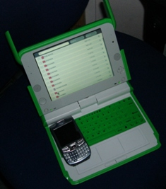 1b OLPC XO   a quick look
