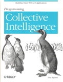 front Programming Collective Intelligence   the review