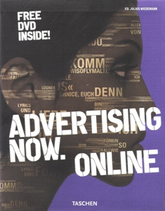front Advertising Online NOW   the review