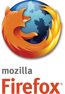 firefox russia FireFox 3.5 released